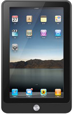 Android Tablet  JR70